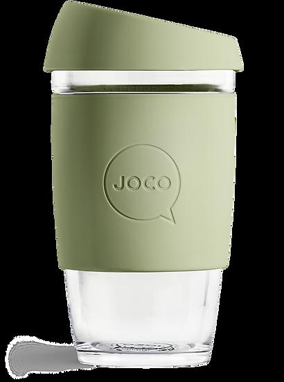 Joco Cup 16oz