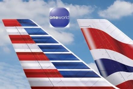 American Airlines, British Airways and oneworld Trial Transatlantic COVID-19 Testing Program
