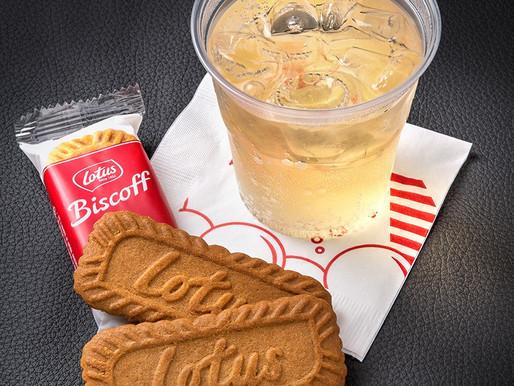 American Airlines Reintroduces Beverage Service As Customers Begin Traveling Again