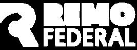 logo-remo-blanco.png