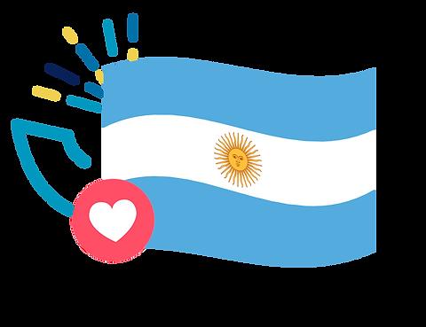 bandera-icono.png