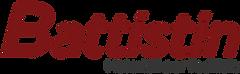 logo-battistin.png
