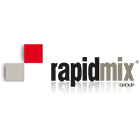 rapidmix-logo.png