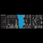 ermetika-logo.png
