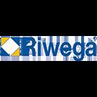riwega-logo.png
