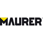 maurier-logo.png