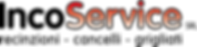 logo_incoservice.png