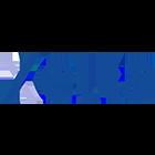 xella-logo.png