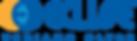 Logo_Eclisse.svg.png
