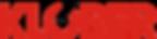 header-kloeber-logo.png