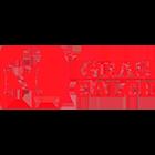 gras-calce-logo.png