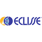 eclisse-logo.png