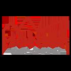 monier-logo.png