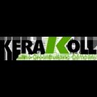 kerakoll-logo.png