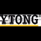 ytong-logo.png