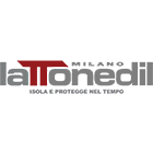 lattonedil-logo.png