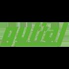 gutta-logo.png