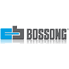 bossong-logo.png