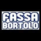 fassa-bortolo-logo.png