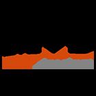 mvb-logo.png