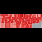 torggler-logo.png