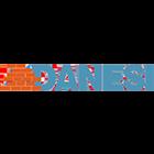 danesi-logo.png