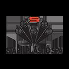 stabilplastic-logo.png