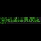 cantiere-tri-plok-logo.png