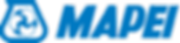 Logo_Mapei.png