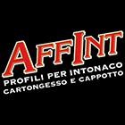 affint-logo.png