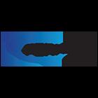 ferracin-logo.png