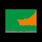 nuova-defim-orsogril-logo.png