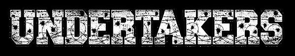logo undertakers.png