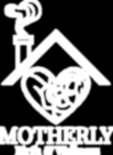 motherlyLogo_WHITE.png