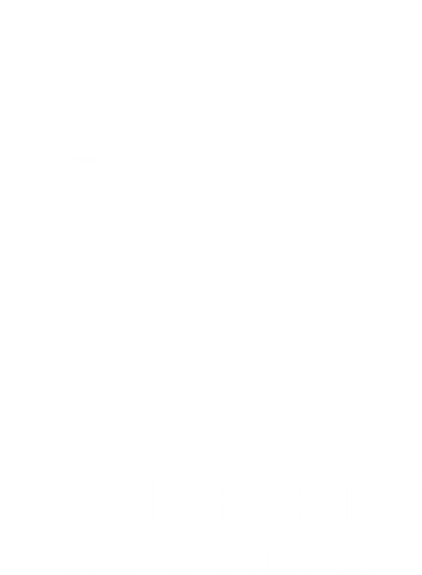 motherlyLogo_WHITE.png