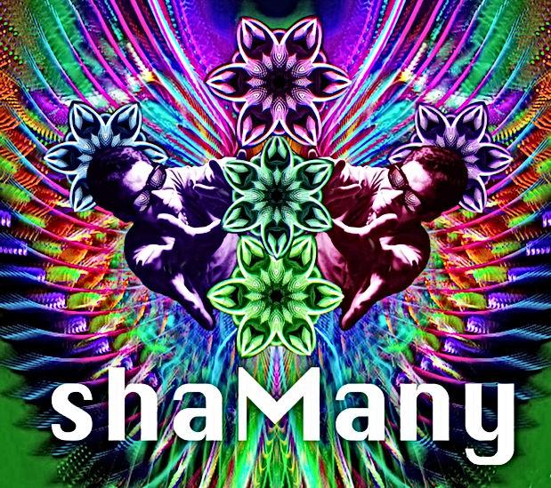 shaMany_アー写.jpg
