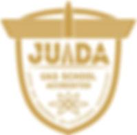 juida_logo.jpg