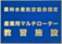 IMG_2768 2.JPG