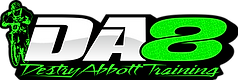 DA8 Training Logo copy 2 (2).png
