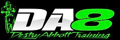 DA8 Training Logo copy 2 (2).png
