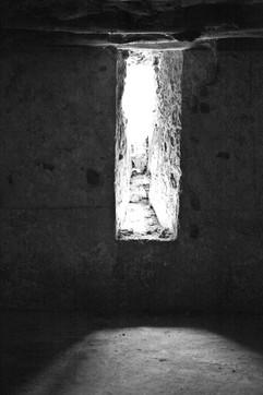 Window on the world_1024.jpg