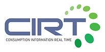 CIRT_Logo_Final.jpg