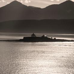 lighthouse island.jpg