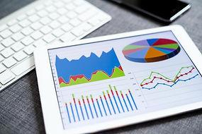 Data analytics.jpg