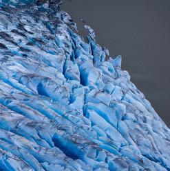 Ice edge.jpg