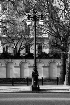 Street-pole-UK.jpg