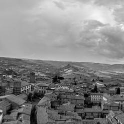 Orvieto_Panorama1.jpg