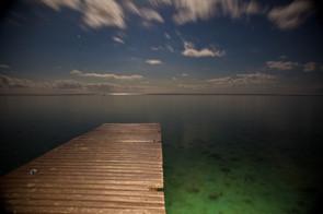 moonlight pier 2.jpg