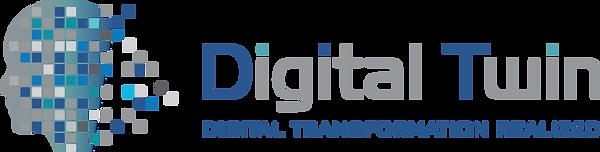 DT Logo & Name .png