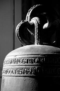 The Vatican Bell.jpg